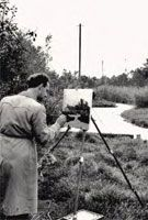 Clement van Vlaardingen 1916-1972