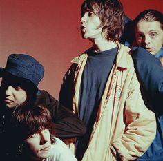 Music X, Indie Music, Dinosaur Photo, Primal Scream, Sigur Ros, Stone Roses, Brown Aesthetic, Happy Pictures, Britpop