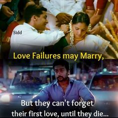Tamil Movies Love & Love Failure Quotes - Gethu Cinema Tamil Movie Love Quotes, Best Love Quotes, Love Failure Quotes, Actor Quotes, Heartfelt Quotes, Tamil Movies, Breakup, Quotations, First Love