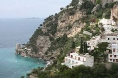 the amalfi drive - Google Search 500 Places