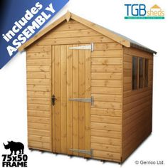 From Sheds To Summerhouses To Traditional Cabins Timber Outdoor Buildings Are A Specialty Of Ours And All Our Centres Feature Fully Constructed Displays
