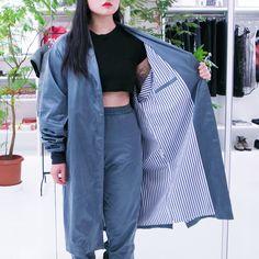 【 Today's Pickup Item 】 #jaimalalatete    [ E-Shop ] http://www.raddlounge.com/?pid=93126534 #StreetSnap #Style #RaddLounge #WishList #Deginer #StyleCheck #Kawaii #FashionBlogger #Fashion #Shopping #UnisexWear #WomansWear #ss15 #aw15 #RaddLounge #Shibuya #Jinnan #jmalt #AnjaPawlik #MarcelOstertag #NAAFI