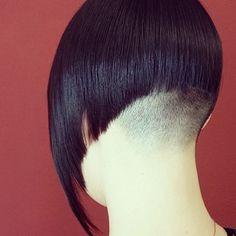 scrumptious #hairdare