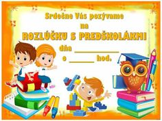 Preschool Graduation, Mish Mash, Mojito, Toy Chest, Diy And Crafts, Kindergarten, Classroom, Frame, Blog