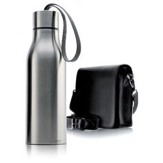 outdoor Flask, Picnic, Water Bottle, Objects, Tools, Bottles, Design, Outdoor, Collection