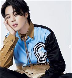 Bts Jimin, Bts Taehyung, Foto Bts, Bts Photo, Bts Aesthetic Pictures, Jimin Wallpaper, Kpop, Bulletproof Boy Scouts, Bts Group