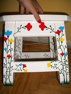 Image result for modernizar muebles antiguos