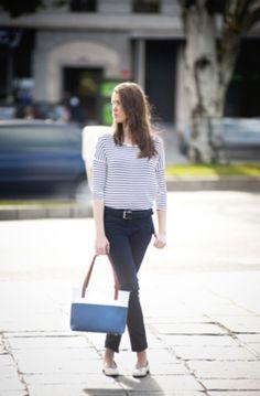 Tu bolso ideal, hoy en nuestro nuevo post #bizazablog http://www.bizaza.es/novedades/como-llevar-el-bolso/