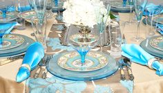 Looks We Love! Ladies Luncheon, By Tablescapes Party Rentals