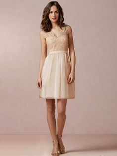 Wedding Dresses S Quality Dress Directly From China Lace Embroidery Suppliers Champagne Bridesmaid Party