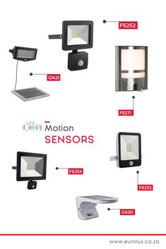 Motion sensor lighting is a great way to keep you and your family safe while saving on energy costs. From motion tracking to solar powered fittings, we've got a fitting to suit your needs.  #light #lighting #lightingdesign #lightinginspiration #decor #design #designinspiration #designideas #homedecor #interiordesign #interiorstyling #home #designlife #architecture Interior Styling, Interior Design, Wall Lights, Ceiling Lights, Light Table, Solar Power, Lighting Design, Design Inspiration, Suit