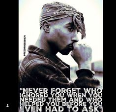 You cant get the good with out the bad,every set back I get stronger Sad Love Quotes, Real Talk Quotes, True Quotes, Strong Quotes, Change Quotes, Quotes Quotes, Tupac Quotes, Rapper Quotes, Poetry Quotes