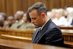SOUTH African prosecutors will make a fresh attempt to extend Oscar Pistorius'…