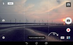 ASUS PixelMaster Camera (android)