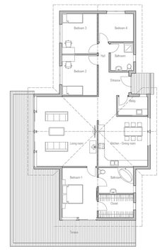 petites-maisons_10_house_plan_ch192.jpg