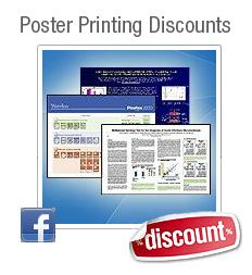 Click on the coupon to find your discount coupon code from visit us on facebook and pick up your poster printing discount coupon at https fandeluxe