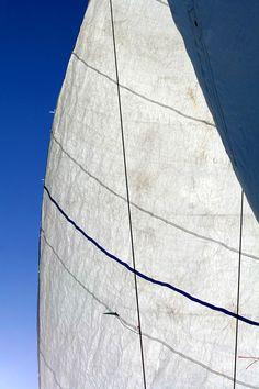 sailing-sail-texture.jpg (800×1200)