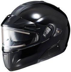 Special Offers - HJC IS-MAX Bluetooth Ready Snow Helmet with Electric Shield  XS - In stock & Free Shipping. You can save more money! Check It (June 01 2016 at 09:57PM) >> http://bestsportbikejacket.com/hjc-is-max-bluetooth-ready-snow-helmet-with-electric-shield-xs/