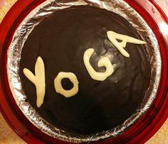 Sacher-yoga