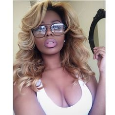 Best Sell Virgin Weave human hair wigs Straight Lace Front Wigs Human Hair Color Ppt #lacefrontwigswithbabyhair ,www.ywigs.com