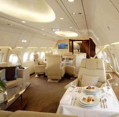 € luxury helicopter, luxury private jets, luxury jets, private plane, l Jets Privés De Luxe, Luxury Jets, Luxury Private Jets, Private Plane, Luxury Yachts, Luxury Mansions, Avion Jet, Luxury Helicopter, Private Jet Interior