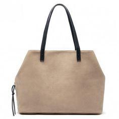 ae54cabf0086 18 Best Bags images | Bags for men, Canvas shoulder bag, Men's bags