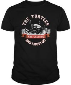 trampled by turtles t shirt