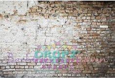Painted Bricks  #backdrops #backdrop #dropzbackdropsaustralia #photographybackdrop #cakedrops #dropzbackdrops #scenicbackground #vinylbackdrop #photobackdrop #studiobackdrop