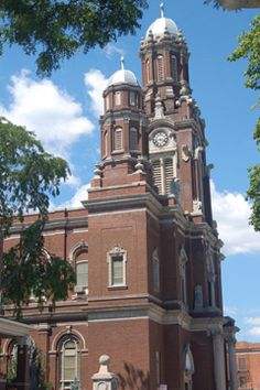 Eleven Churches Not to Miss When You Visit Chicago | Catholic World Report - Global Church news and views
