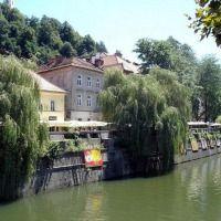Foto de Ljubljana, Eslovenia