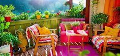 balcon-muy-colorido