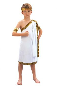 SO Cute... for Rj for Biblical Costume contest.. Z would laugh in my face!  sc 1 st  Pinterest & Egyptian Pharoah Costume | Costumsperation | Pinterest | Egyptian ...