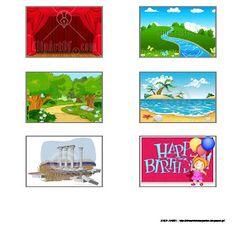 Το νέο νηπιαγωγείο που ονειρεύομαι : Ένα ημερολόγιο πρωτοσέλιδο για το νηπιαγωγείο Calendar, Classroom, Frame, Blog, Cards, Class Room, Picture Frame, Blogging, Life Planner