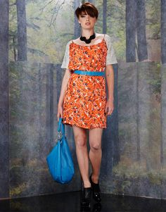 Andrea Moore Summer Ideas, Summer Dresses, Clothes, Design, Fashion, Outfits, Moda, Clothing, Fashion Styles