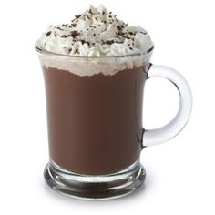 Crock Pot Hot Cocoa (20 servings)
