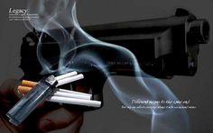 금연이미지 - Google 검색