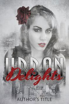 Urban Delights   Miss Match Media