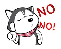 Cartoon Gifs, Cartoon Images, Cute Cartoon, Animated Emoticons, Animated Gif, Funny Emoji Faces, Emoji Symbols, Emoji Images, Cute Cat Gif