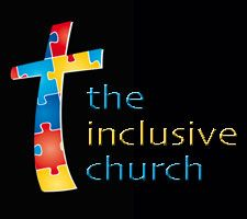 5 Tips for Helping a Child with Special Needs in Summer Programming « The Inclusive Church