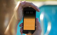 Las 5 Mejores Aplicaciones de Calendario para iPhone 5 y iPhone 5s