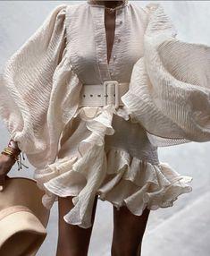 Daily Fashion, Everyday Fashion, Zara Mini, Spring Summer Trends, Toddler Fashion, Fashion Killa, Dress Me Up, Dress To Impress, Style Inspiration