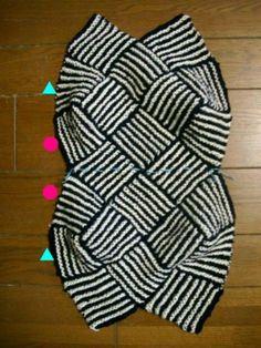 f:id:ishi-knit:20081008201540j:image
