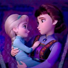 Disney Princess Movies, My Princess, Disney Characters, Fictional Characters, Frozen And Tangled, Disney Frozen, Alternative Disney Princesses, Frozen Wallpaper, Disney And Dreamworks