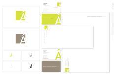 Bar Chart, Floor Plans, Diagram, Bar Graphs, Floor Plan Drawing, House Floor Plans