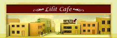 Lilit Café, Gluten free, Gluten free pizza, MUST EAT HERE!!