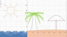 Video - How To: Graphing Inequalities with Desmos
