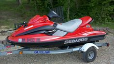 2000 seadoo gtx service manual best setting instruction guide u2022 rh ourk9 co 1996 Seadoo GSX 1996 Seadoo GSX