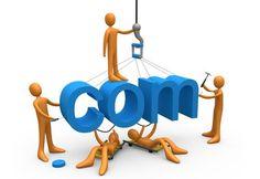 3 Pasos Para Crear Un Negocio Online - Negocios Con Franquicias