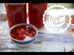 Ayva Reçeli – Mutfak Sırları – Pratik Yemek Tarifleri