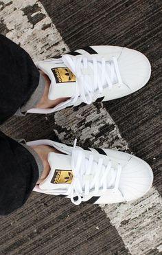 #adidas #Originals #Superstar
